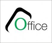 Разработка логотипа OfficeNetPoint